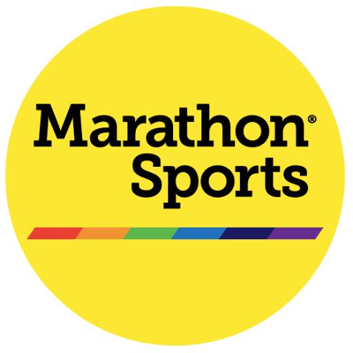 @Marathon_Sports