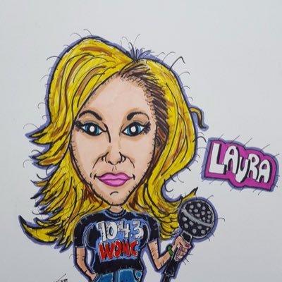 Laura Nicole on Twitter: