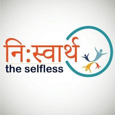 Niswarth-The Selfless