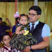 Varun Badola - @varunbadola7 Twitter Profile and Downloader