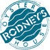 Twitter Profile image of @RodneysToronto
