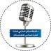 Zabihullah (..ذبـــــیح الله م ) Profile picture