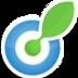 SproutCore Project (@SproutCore) Twitter