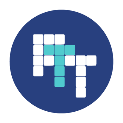 FinTechtris Logo