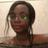 @suzana_funete Profile picture