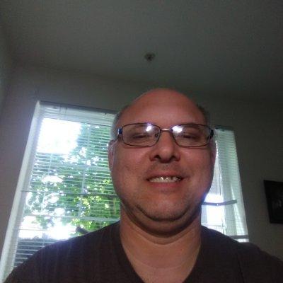 Scott Lutz