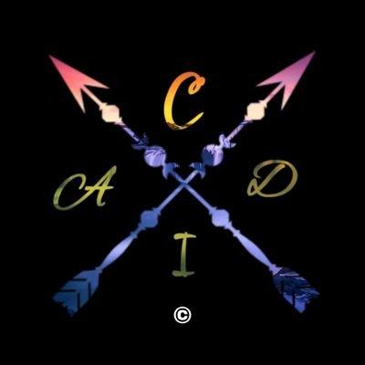 C.D.I.A