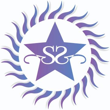 Soulmate Star Signs (@SoulmateStarSgn) | Twitter