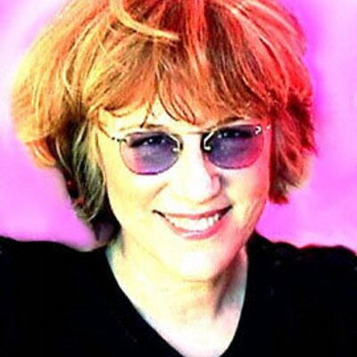 Image result for images of Jennifer Warnes