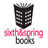 Sixth & Spring Books