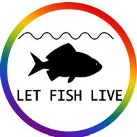 Let Fish Live