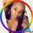 @Ebfancy69 Profile picture
