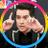 BOOKOFDISORDER's avatar