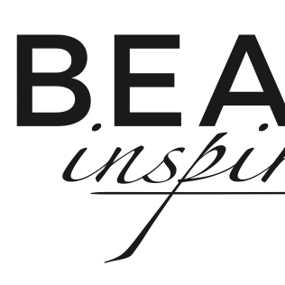 @BeautyHelms