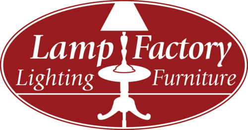 The Lamp Factory (@thelampfactory) | Twitter