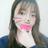 The profile image of sa__xraa