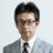 nikkei_nakamura