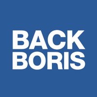 Back Boris
