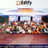 Edify School Balapur