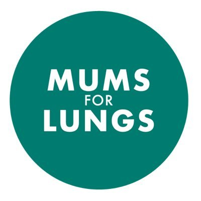 Mums For Lungs Mumsforlungs Twitter