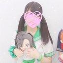 gb_kyanyuta