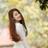 Pham_Huyen_1's avatar'