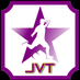 JeugdVoetbalTeam.nl's Twitter Profile Picture
