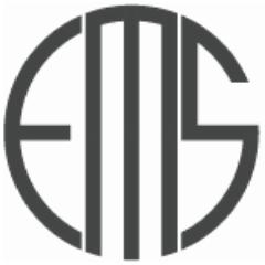 Events Management Solutions
