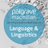 Palgrave Language and Linguistics
