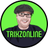 Trixzonline