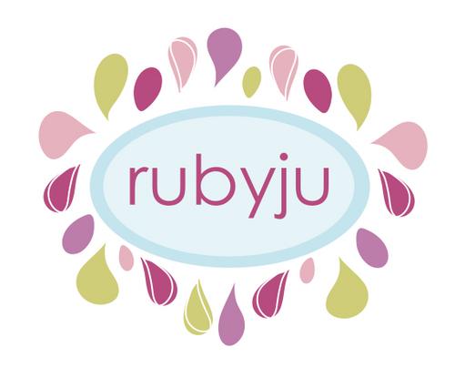 Rubyju