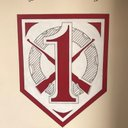 Officer Commanding 1 Mechanised Infantry Company, DFTC profile image