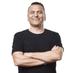 Radio 105 (IT), Andrea Belli profile picture