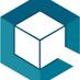 KYC Portal (KYCP) Profile Image