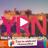 Youth Radio Network
