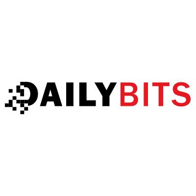 DailyBits
