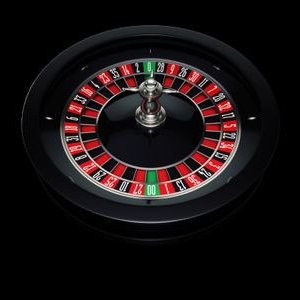официальный сайт онлайн казино буи зеркало
