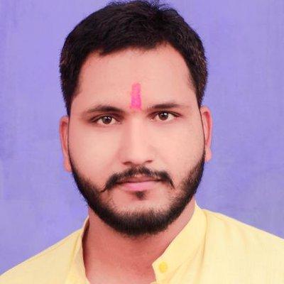 @ChaudharyJai9