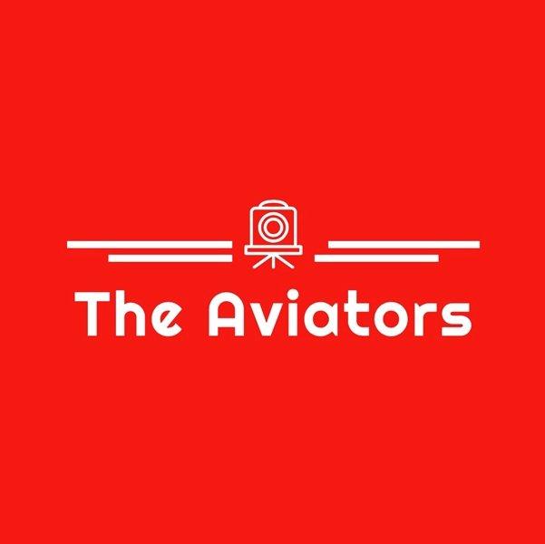 TheAviators