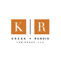 Krzak Rundio Law Group