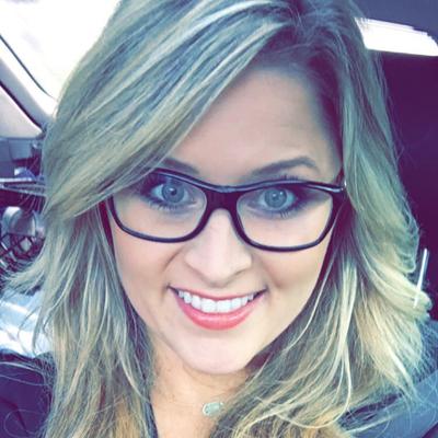 Christyn Quante (@MsQuante_4th) Twitter profile photo