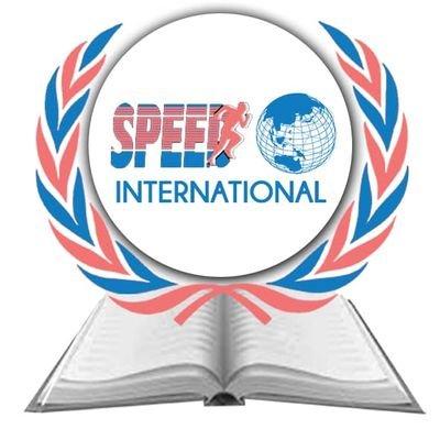 SPEED International Ngo