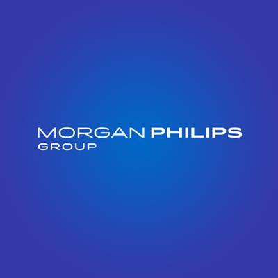 Morgan Phillips