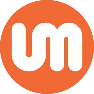 Ukramedia com on Twitter: