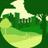 Coventry Uni Sustainability