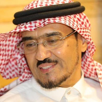 عبدالعزيز قاسم