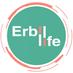 Erbil Life