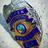 HollywoodFL Police