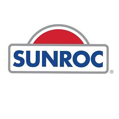 Sunroc Corp