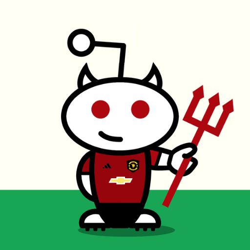 /r/reddevils
